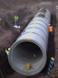 Concrete Pipe Pic1